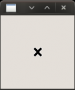 howto:monochrome-icon-window.png