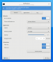 releng:4.16:roadmap:general_ui:notifyd-csd-adwaita.png