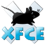xfce-64x64.png